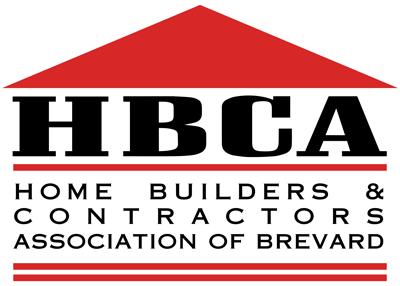 HBCA logo